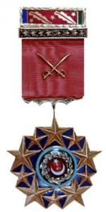 turk-silahli-kuvvetleri-seref-madalya