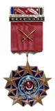 turk-silahli-kuvvetleri-seref-minyatur