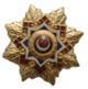 turk-silahli-kuvvetleri-seref-nisani-minyatur