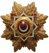 turk-silahli-kuvvetleri-seref-nisani