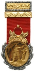 turk-silahli-kuvvetleri-ustun-cesaret-ve-feragat-madalya