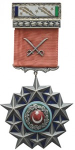 turk-silahli-kuvvetleri-ustun-hizmet-madalya