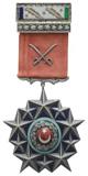 turk-silahli-kuvvetleri-ustun-hizmet-minyatur