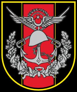 turk-silahli-kuvvetlerinin-gorevi