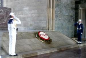 uluslararasi-askeri-sporlar-konseyi-cism-2