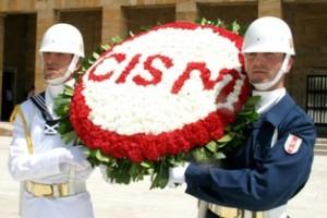 uluslararasi-askeri-sporlar-konseyi-cism