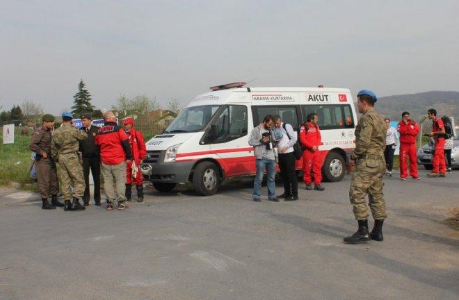 jandarma-komando-arama-kurtarma-taburunun-techizat-ve-malzemeleri