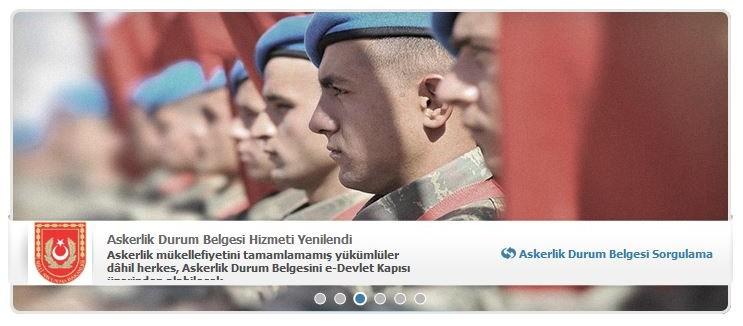 e-devlet-askerlik-durum-belgesi-sorgulama