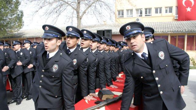 20-bin-polis-alinacak
