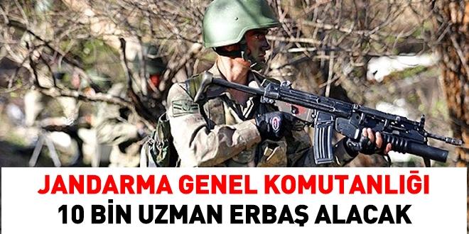jandarma-genel-komutanligi-10-bin-uzman-erbas-alacak