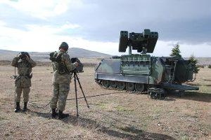 kara-kuvvetleri-hava-savunma-sinifi