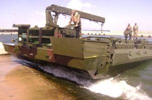 kara-kuvvetleri-istihkam-sinifi-1