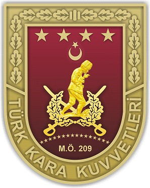 kara-kuvvetleri-komutanligi-sivil-memur-temini
