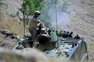 kara-kuvvetleri-piyade-sinifi-2