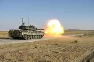 kara-kuvvetleri-zirhli-birlikler-1