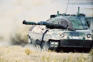 kara-kuvvetleri-zirhli-birlikler-2