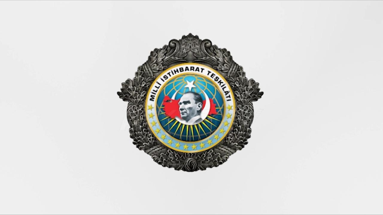 Milli İstihbarat Teşkilatı | Peşindeyiz ve Seni İyi Tanıyoruz!